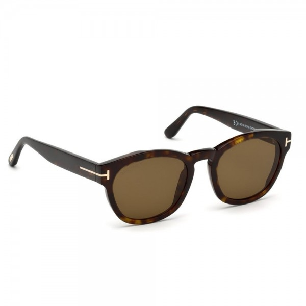 occhiali-da-sole-tom-ford-uomo-avana-scuro-lenti-marrone-ft0590-s-52j-51-21-145
