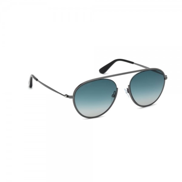 occhiali-da-sole-tom-ford-uomo-antracite-lucido-lenti-blu-gradient-ft0599-s-08w-55-19-145