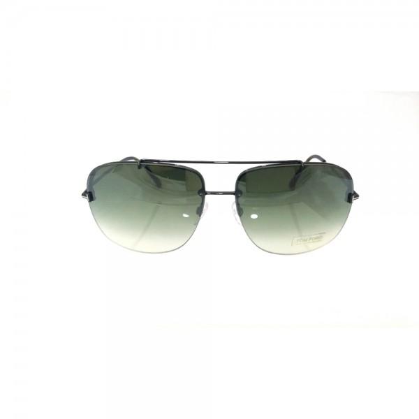 occhiali-da-sole-tom-ford-uomo-antracite-lucido-lenti-verde-specchiato-ft0620-s-08q-62-14-140