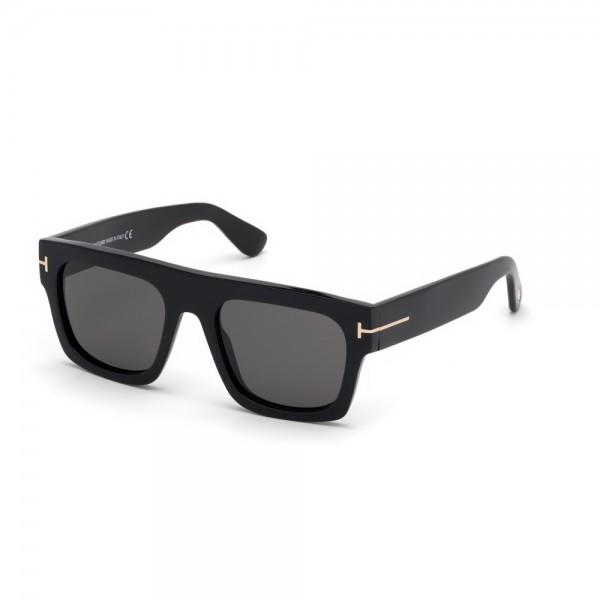 occhiali-da-sole-tom-ford-ft0711-01a-53-20-145-uomo-nero-lucido-lenti-fumo