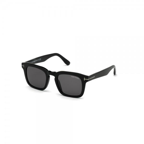 occhiali-da-sole-tom-ford-ft0751-n-s-01a-48-22-145-uomo-nero-lucido-lenti-fumo