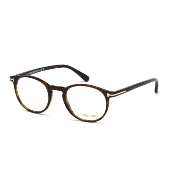 occhiali-da-vista-tom-ford-ft5294-052-48-20-145-uomo-avana-scuro