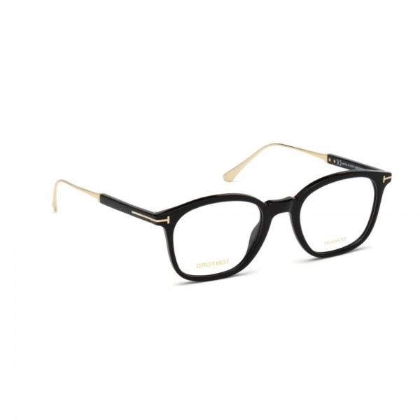 Tom Ford FT5505 cod. colore 001 5lWHnC