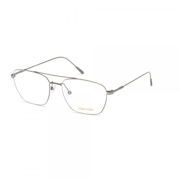 occhiali-da-vista-tom-ford-ft5604-008-54-17-145-uomo-antracite-lucido