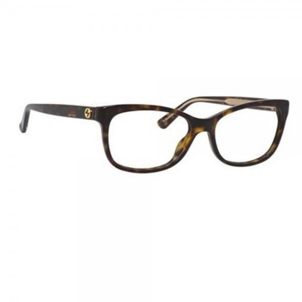 occhiali-da-vista-gucci-gg3822-kcl-54-16-01
