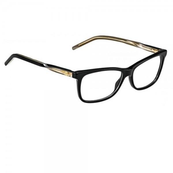 occhiali-da-vista-gucci-gg3643-0wm-52-14-01
