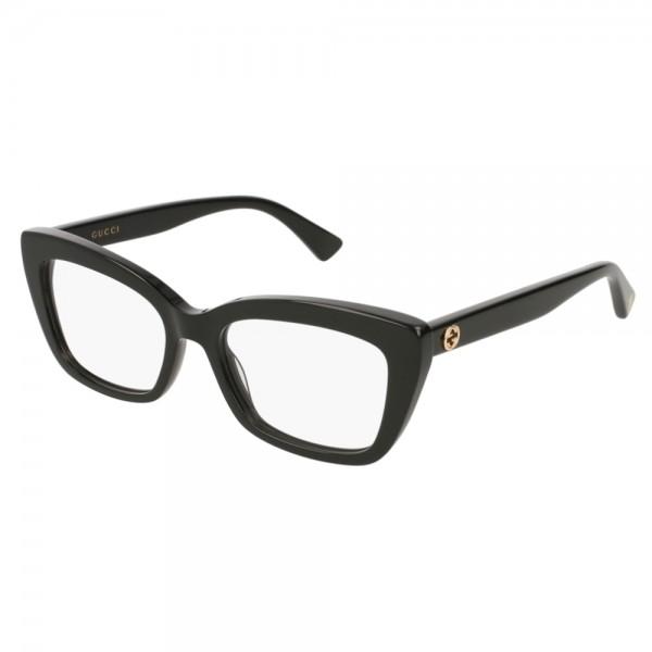 occhiali-da-vista-gucci-gg0165o-001-51-17-140-donna-black