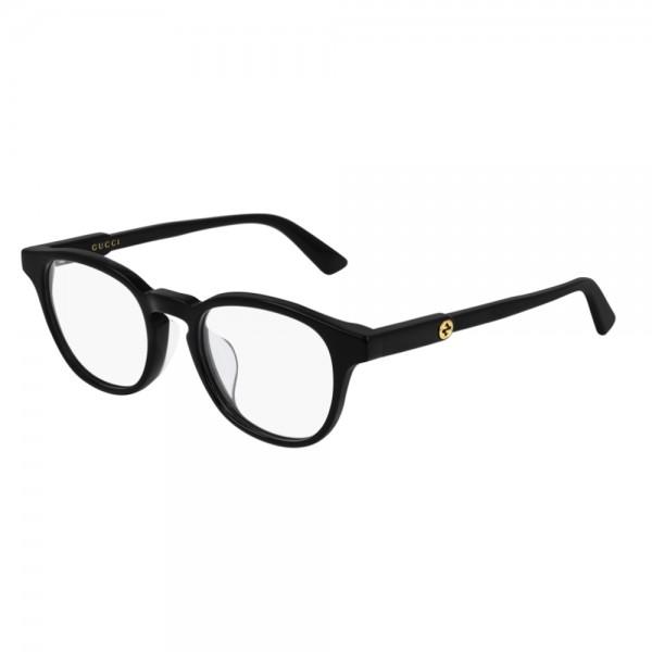 occhiali-da-vista-gucci-gg0566oj-001-47-19-140-uomo-black