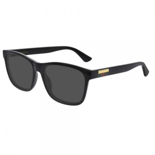 occhiali-da-sole-gucci-gg0746s-001-57-17-145-uomo-black-lenti-grey