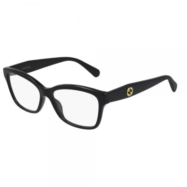 occhiali-da-vista-gucci-gg0798o-001-53-15-140-donna-black
