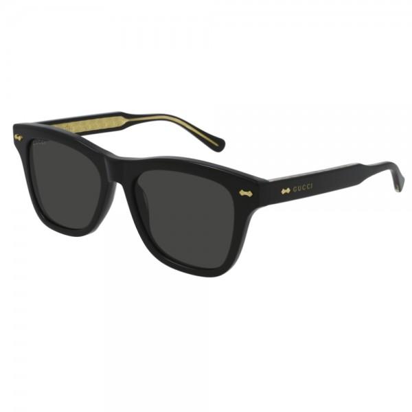 occhiali-da-sole-gucci-gg0910s-001-51-17-145-uomo-black-lenti-grey