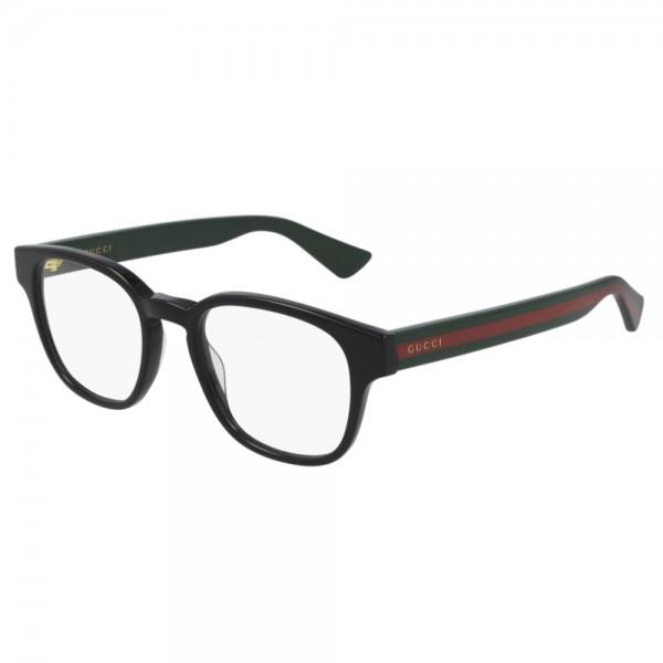 occhiali-da-vista-gucci-gg0927o-001-49-19-145-uomo-black