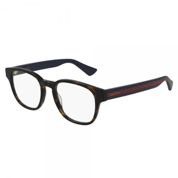 occhiali-da-vista-gucci-gg0927o-002-49-19-145-uomo-havana