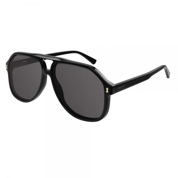 occhiali-da-sole-gucci-gg1042s-001-60-13-145-uomo-black-lenti-grey
