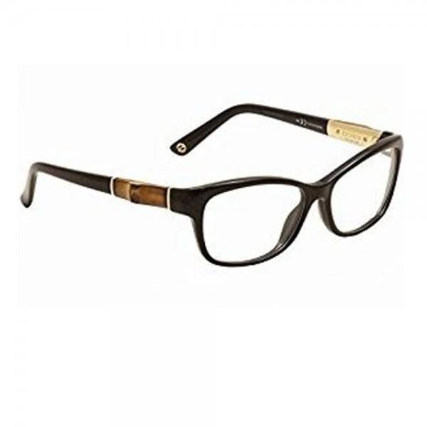 occhiali-da-vista-gucci-gg3673-4ua-53-15-01