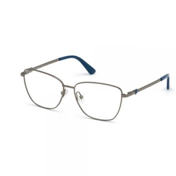 occhiali-da-vista-guess-gu2779-010-55-14-140-donna-nichel-stagno-chiaro-lucido