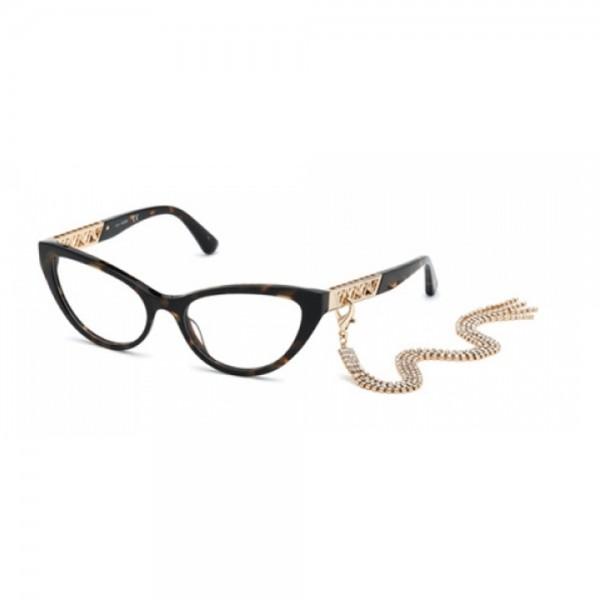 occhiali-da-vista-guess-gu2783-052-54-17-140-donna-havana