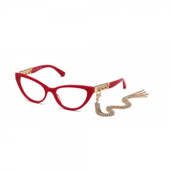 occhiali-da-vista-guess-gu2783-066-54-17-140-donna-red