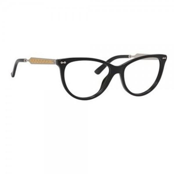 occhiali-da-vista-gucci-gg3818-csa-53-16-01