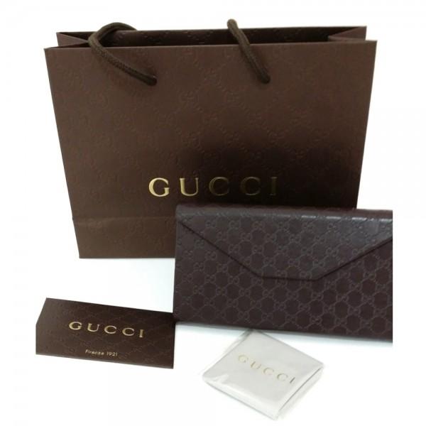 gucci-gg-3672/s-4ua-vk-55-17-black-01