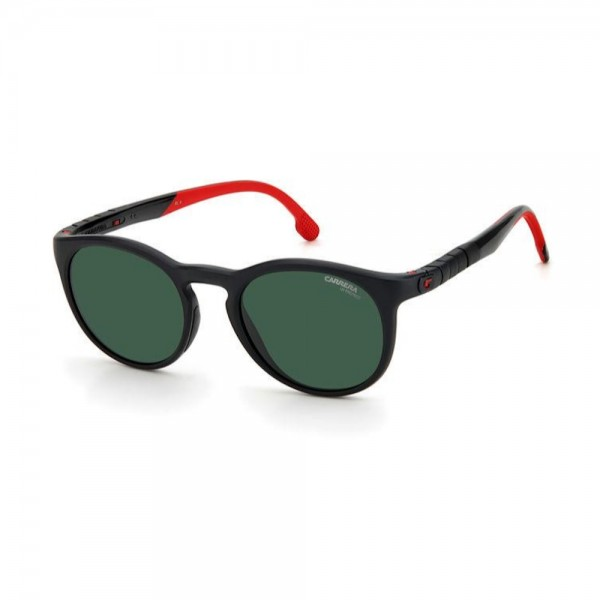 occhiali-da-sole-carrera-hyperfit-18-s-003-51-21-140-unisex-nero-matt-lenti-green