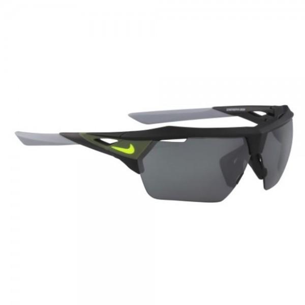 occhiali-da-sole-nike-hyperforce-unisex-matt-black-lenti-grey-silver-flash-ev1028-070-75-10-130