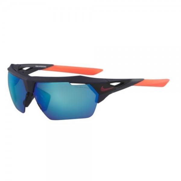 occhiali-da-sole-nike-hyperforce-unisex-matt-obsidian-lenti-grey-blu-flash-ev1029-464-75-10-130