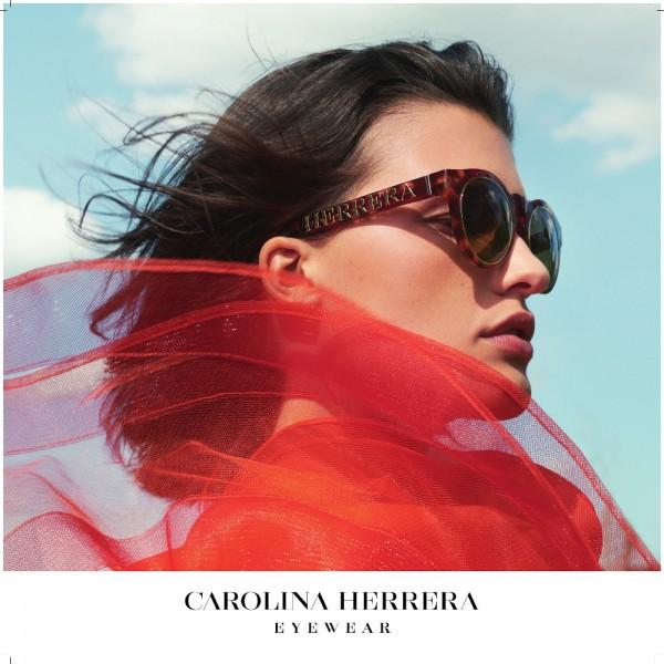 occhiali-da-sole-carolina-herrera-she863-09fh-55-16-140-donna-bordeaux-pieno-lucido-lenti-violet-gradient-pink