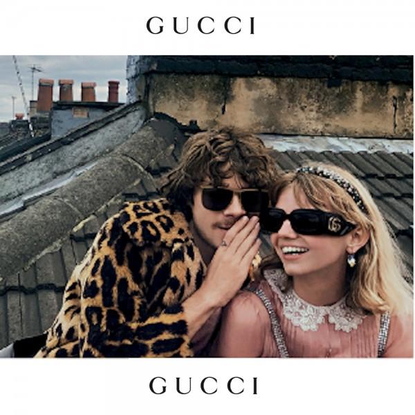 occhiali-da-sole-gucci-gg0631s-001-56-18-145-donna-black-lenti-grey-gradient