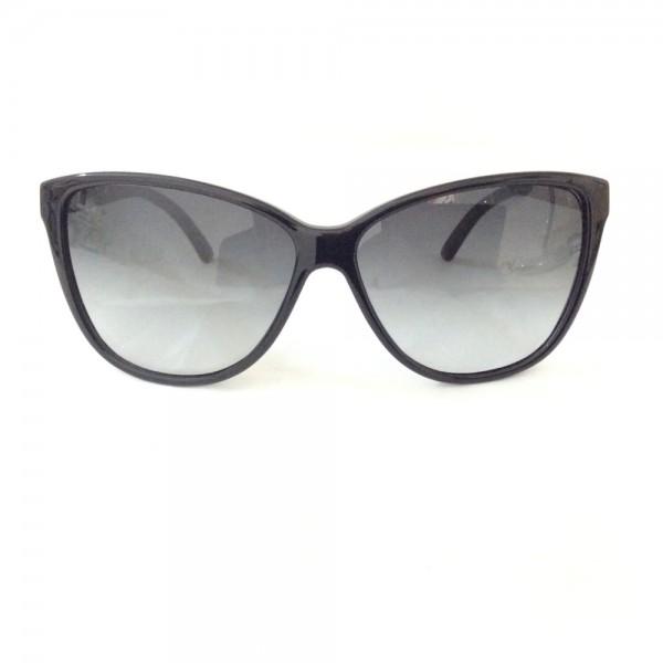 itali-padova-c701-54-16-140-shiny-black-01