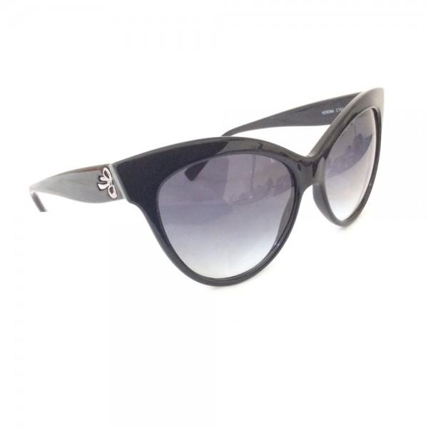 itali-verona-c701-54-16-140-shiny-black-01