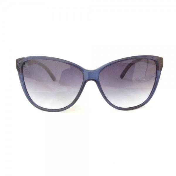 itali-padova-c726-50-15-140-blue-01