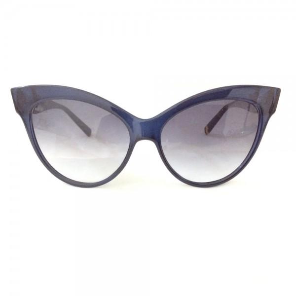 itali-verona-c726-60-19-140-blue-01