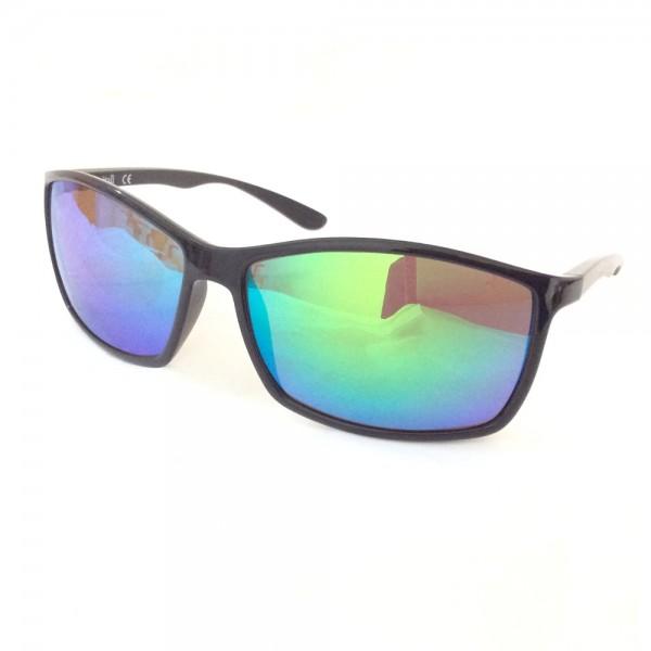 itali-palermo-c701-65-19-shiny-black-01