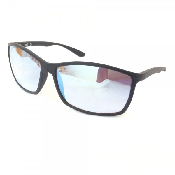 itali-palermo-c702-65-19-matt-black-01