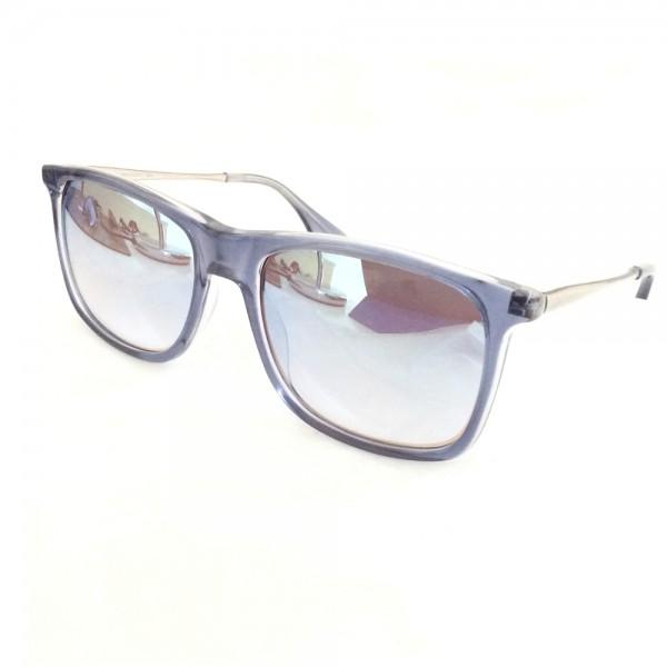 itali-itm02-60-18-silver-01