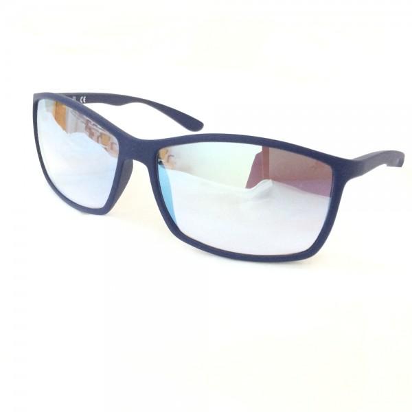 itali-palermo-c729-65-19-matt-blue-01