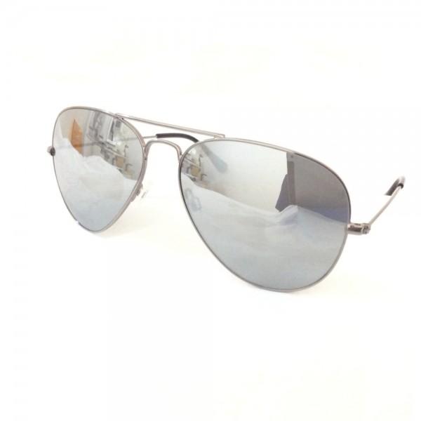 itali-itm92-ml9039-58-15-silver-01