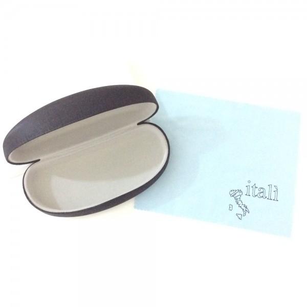 itali-itm94-62-14-145-silver-01