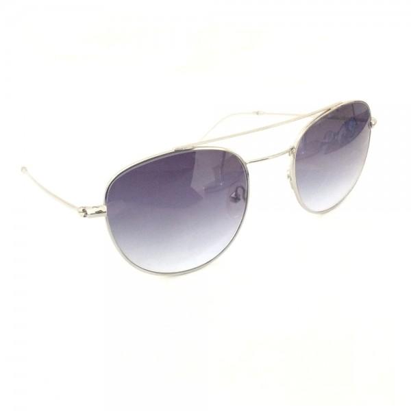 itali-itm43-c1-51-22-140-silver-01