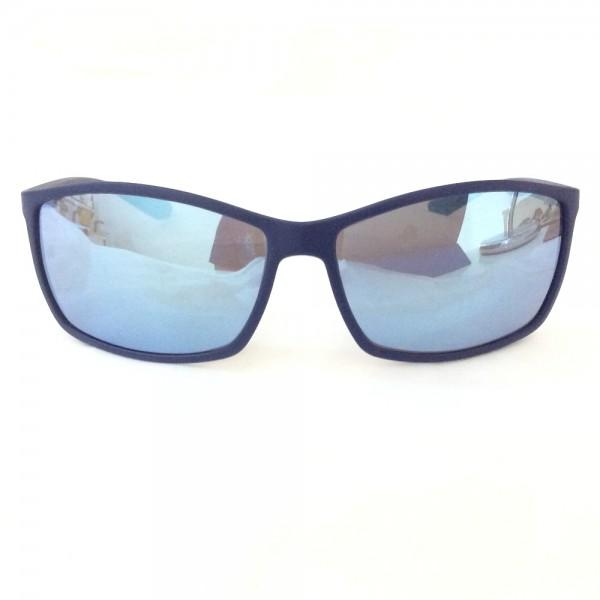 itali-palermo-c729g-65-19-matt-blue-01