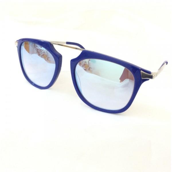 itali-itm42-c3-51-20-145-royal-blue-01