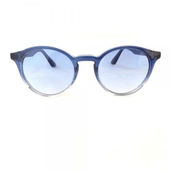 itali-arezzo-c704-50-15-140-blue-gradient-01