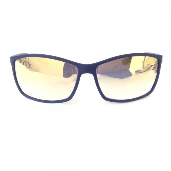 itali-palermo-c729gld-65-19-matt-blue-01