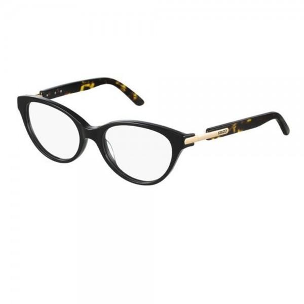 occhiali-da-vista-kenzo-kz2261-c01-54-18-01