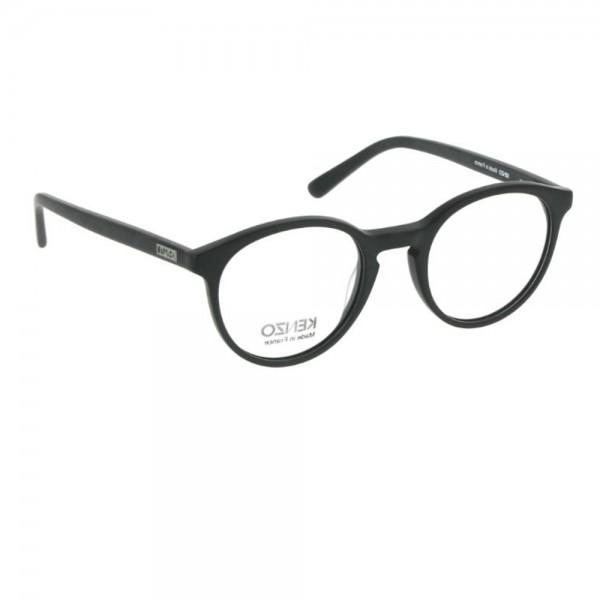 occhiali-da-vista-kenzo-kz4213-c01-48-21-01