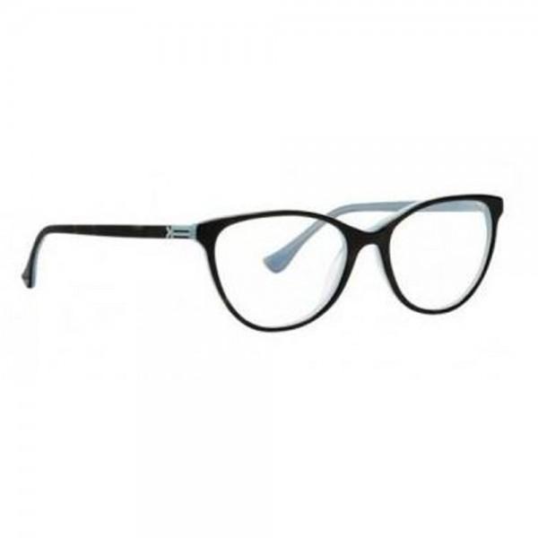 occhiali-da-vista-kenzo-kz2206f-c02-54-17-01
