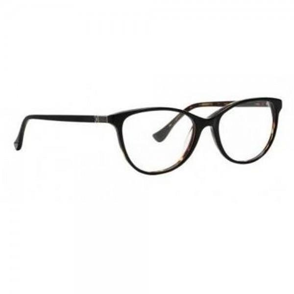 occhiali-da-vista-kenzo-kz2206f-c01-54-17-01