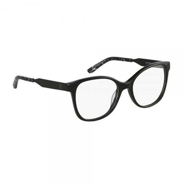 occhiali-da-vista-kenzo-donna-kz2289-c01-54-18-140