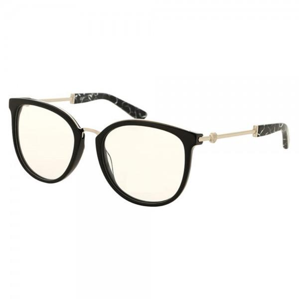 occhiali-da-vista-kenzo-donna-kz2293-c01-51-18-135